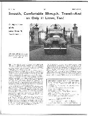 Page 15 of June 1953 issue thumbnail