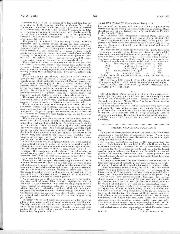 Archive issue June 1953 page 16 article thumbnail