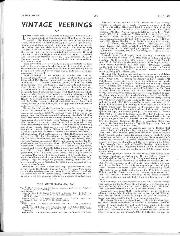 Page 20 of June 1953 issue thumbnail