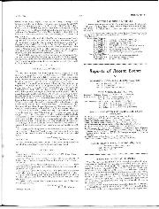 Archive issue June 1953 page 21 article thumbnail