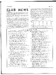 Archive issue June 1953 page 22 article thumbnail
