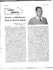 Page 23 of June 1953 issue thumbnail