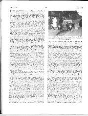Archive issue June 1953 page 24 article thumbnail