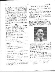 Archive issue June 1953 page 25 article thumbnail