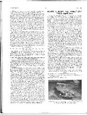 Archive issue June 1953 page 28 article thumbnail