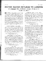 Archive issue June 1953 page 37 article thumbnail
