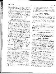Archive issue June 1953 page 40 article thumbnail