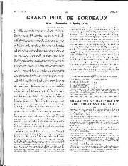 Archive issue June 1953 page 42 article thumbnail