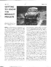 Archive issue June 1953 page 43 article thumbnail