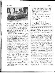 Archive issue June 1953 page 44 article thumbnail