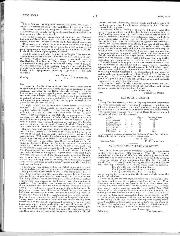 Archive issue June 1953 page 46 article thumbnail