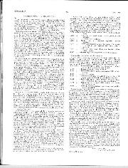Page 48 of June 1953 issue thumbnail