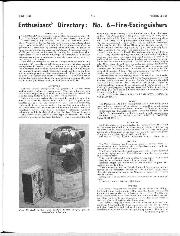 Page 49 of June 1953 issue thumbnail