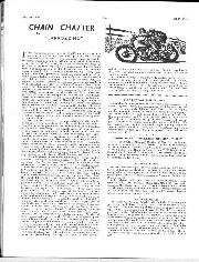 Page 50 of June 1953 issue thumbnail