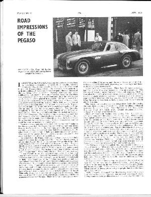 Page 12 of June 1953 archive issue thumbnail