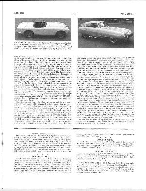 Page 13 of June 1953 archive issue thumbnail