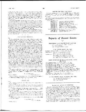 Page 21 of June 1953 archive issue thumbnail