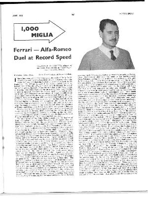 Page 23 of June 1953 archive issue thumbnail
