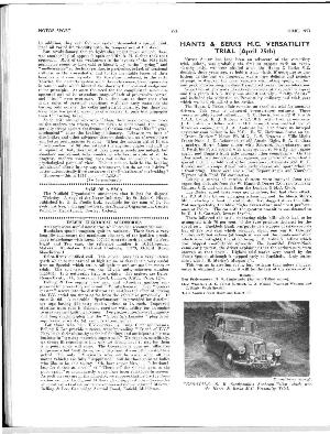 Page 28 of June 1953 archive issue thumbnail