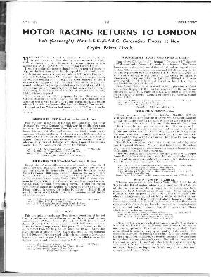 Page 37 of June 1953 archive issue thumbnail