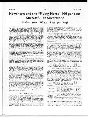 Page 39 of June 1953 archive issue thumbnail