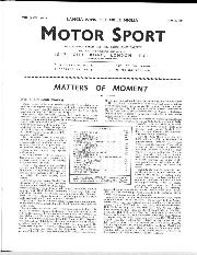 Page 13 of June 1954 issue thumbnail