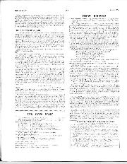 Page 14 of June 1954 issue thumbnail