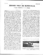 Page 15 of June 1954 issue thumbnail