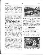 Page 16 of June 1954 issue thumbnail