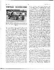 Page 23 of June 1954 issue thumbnail