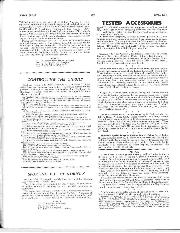 Page 24 of June 1954 issue thumbnail