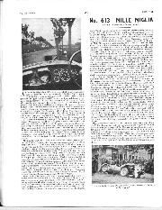 Page 28 of June 1954 issue thumbnail