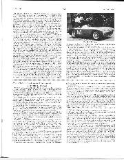 Archive issue June 1954 page 29 article thumbnail