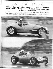 Archive issue June 1954 page 33 article thumbnail