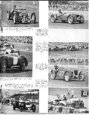 Archive issue June 1954 page 35 article thumbnail