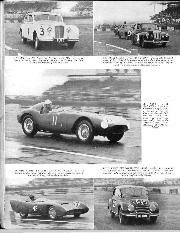 Archive issue June 1954 page 36 article thumbnail