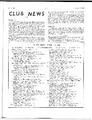 Page 39 of June 1954 issue thumbnail
