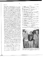 Archive issue June 1954 page 43 article thumbnail