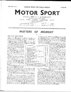 Page 13 of June 1954 archive issue thumbnail