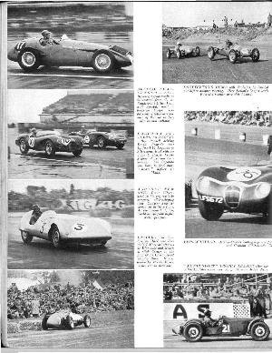 Page 34 of June 1954 archive issue thumbnail