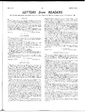 Page 45 of June 1954 archive issue thumbnail