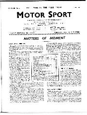 Page 13 of June 1955 issue thumbnail