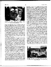 Archive issue June 1955 page 15 article thumbnail