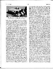 Archive issue June 1955 page 16 article thumbnail