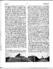 Archive issue June 1955 page 17 article thumbnail
