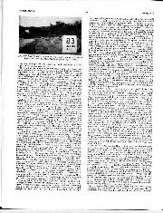 Archive issue June 1955 page 18 article thumbnail
