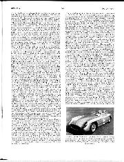 Archive issue June 1955 page 19 article thumbnail