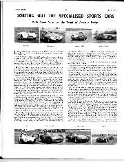 Page 22 of June 1955 issue thumbnail