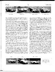 Archive issue June 1955 page 23 article thumbnail