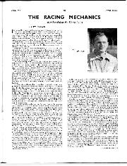 Archive issue June 1955 page 29 article thumbnail
